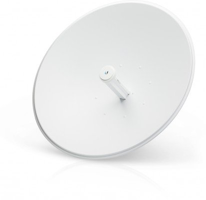 Ubiquiti PBE réseau de M2-400/routeur