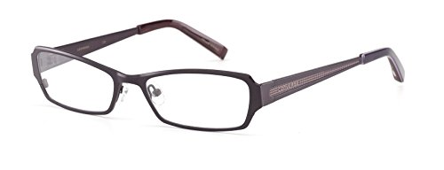 Converse Compose Lightweight & Comfortable Metal Designer Reading Glasses