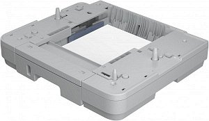 Epson Tray 250 Sheet PCU, C12C817011