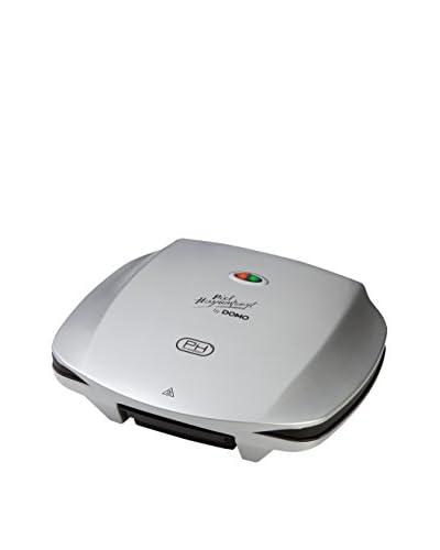 Domo Grill Multifunción DO9033G