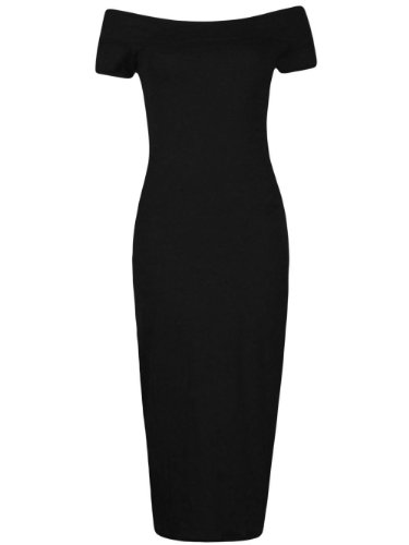 karma-clothing-vestito-donna-nero-46-48
