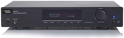 mitchell-johnson-sap201vb-stereo-verstarker-mit-dac-schwarz
