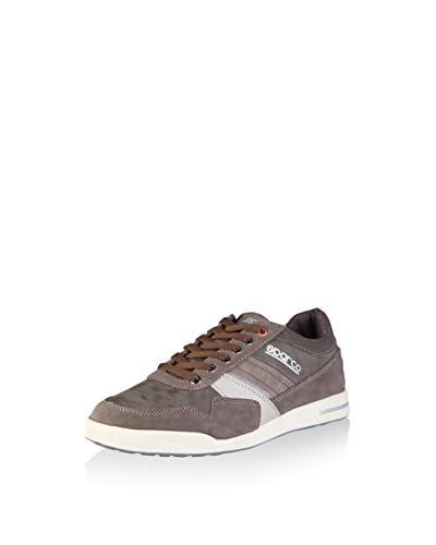 Sparco Sneaker Varano