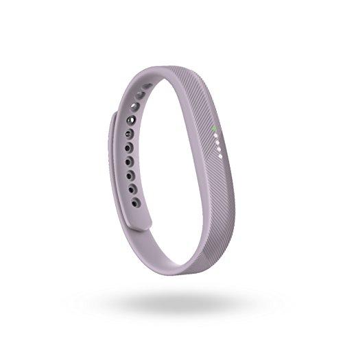Fitbit Flex 2, Lavender