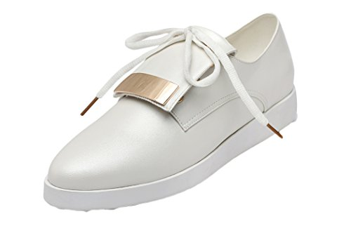 guciheaven-2015-spring-new-style-lace-up-platform-cute-womens-shoes-75-bmus-white