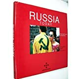 Russia Today: From Holy Russia to Perestroika (1561820040) by Vadrot, Claude-Marie