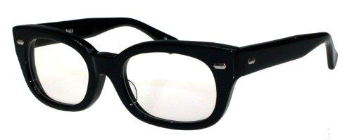 【EFFECTOR メガネ 眼鏡】 EFFECTOR fuzz エフェクター ファズ