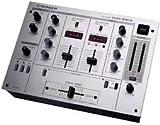 DJM-300s DJ Mixer