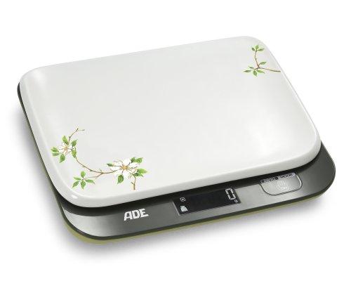 ADE KE 1220 Balance de cuisine numérique Kate