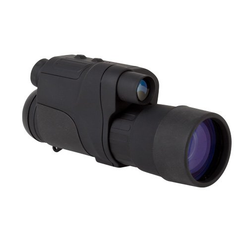 Firefield Nightfall 5 x 50 Digital Night Vision Monocular