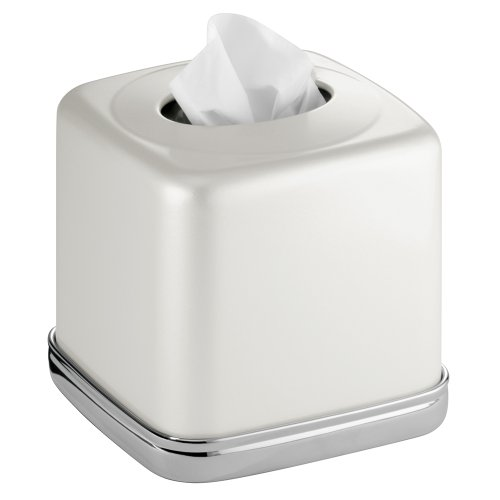 Commercial bathroom accessories facial tissue holders