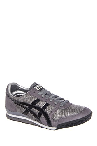 Men's Ultimate 81 Low Top Sneaker