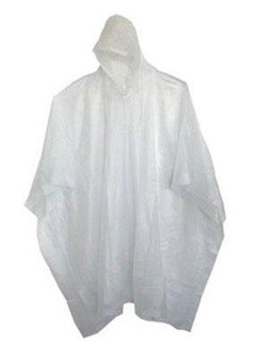 6-pack-adult-10-mil-reusable-rain-ponchos-clear
