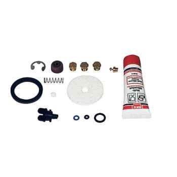 Primus Omni-fuel Service Kit