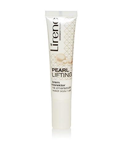 Lirene huidskleur raffinadeur Pearl Lifting 45+ 15ml , prijs / 100 ml : 99,66 euro