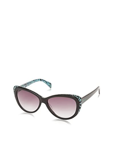 Just Cavalli Gafas de Sol JC675S (58 mm) Negro