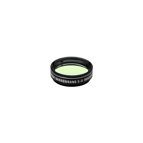 Orion 5579 1.25-Inch Sulfur-Ii Extra-Narrowband Filter