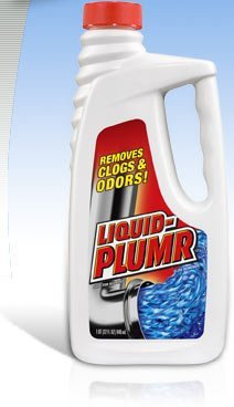liquid-plumr-liquid-drain-cleaner-by-clorox