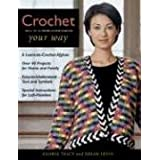 Crochet Your Way