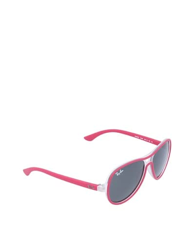 Ray Ban Junior Gafas de Sol MOD. 9055S SOLE 193/87