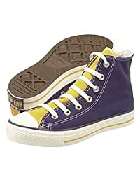 Converse Chuck Taylor Seasonal All Star 2 TOne Hi (Unisex)