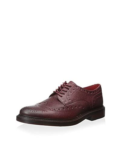 Base London Men's Faraday Oxford