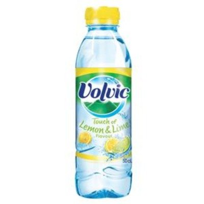 volvic-touch-of-fruit-water-bottle-500ml-lemon-and-lime-ref-16440-pack-24