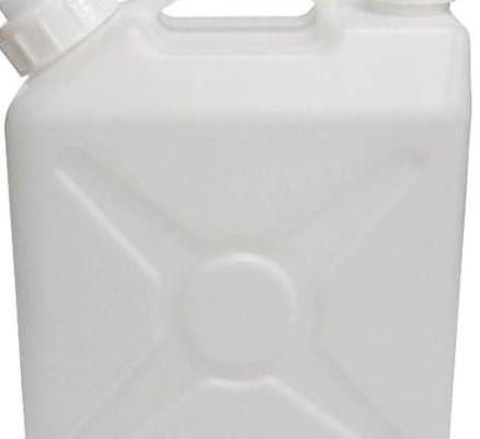 水缶 ノズル付 5L