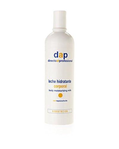Dap Leche Hidratante Corporal 500 ml