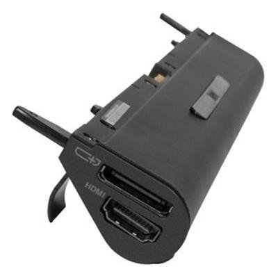 LENOVO-ThinkPad-X1-Tablet-Battery-Productivity-Module