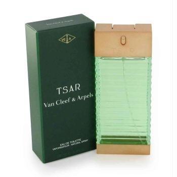 tsar-by-van-cleef-arpels-eau-de-toilette-spray-neue-verpackung-100-ml