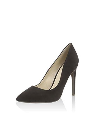 Another Pair of Shoes Décolleté ParizE1 [Beige]