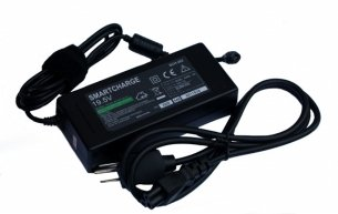 Click to buy Sony VAIO VGN-FZ240N/B Laptop Replacement AC Power Adapter (Includes Free Carrying Bag) - Lifetime Warranty - From only $19.99