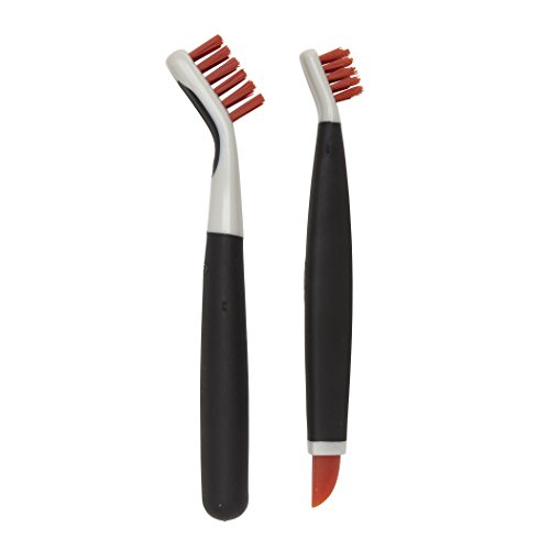 oxo-good-grips-deep-clean-brush-set