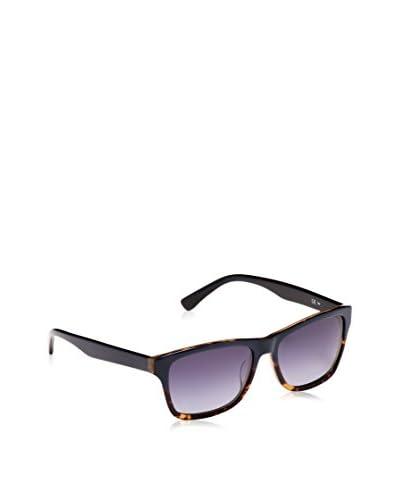Lacoste Gafas de Sol L709S Azul / Havana