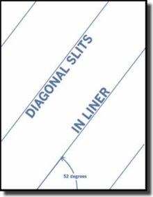 full-page-shipping-labels-85-x-11-matte-white-100-sheets