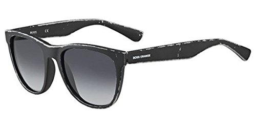 safilo-spa-lunettes-de-soleil-homme