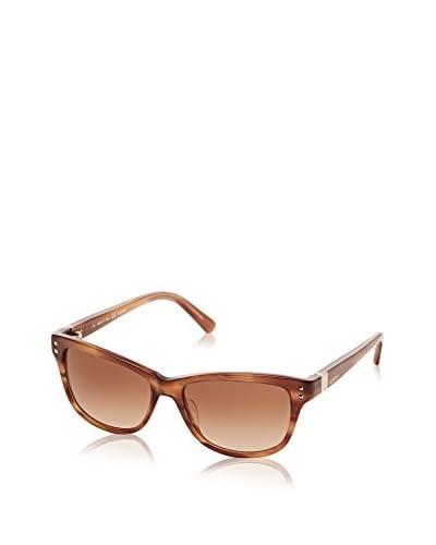 VALENTINO Gafas de Sol V627S236 Marrón