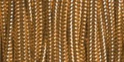 Tobin Craft Trim-Gold -Metallic; 6 Items/Order