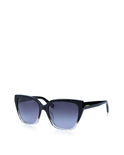 Max Mara Gafas de Sol SHADED I_FS2 (55 mm) Negro