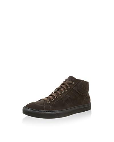 Fabi Sneaker Alta