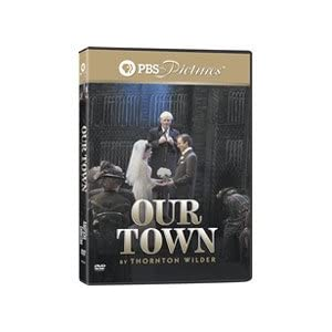 Our Town (Widescreen Edition) movie