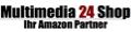 Multimedia-24-Shop