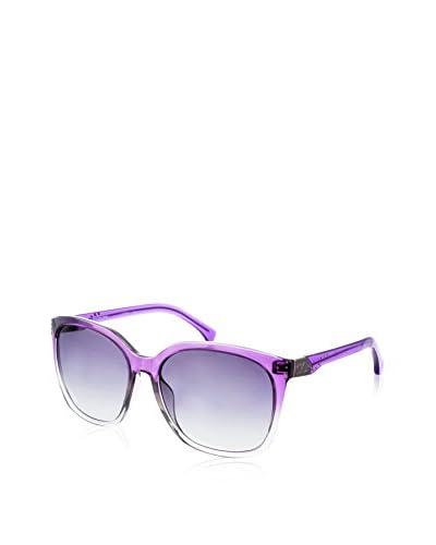 Calvin Klein Jeans Gafas de Sol J736S_512 (57 mm) Morado