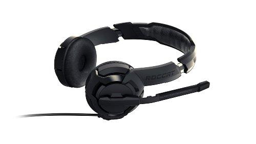 Roccat-Kulo-7.1-USB-Headset