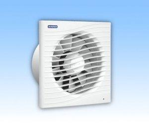 extractor-fan-125mm-5-standard-ventilator-bathroom-kitchen-grow-room-tenant