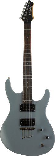 Washburn Rx Series Rx12Mgy Electric Guitar