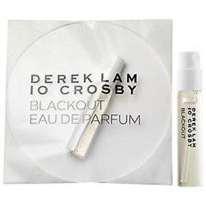 derek-lam-10-crosby-blackout-ea-de-parfum-deluxe-travel-size