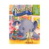img - for Reading: Surprise Me book / textbook / text book