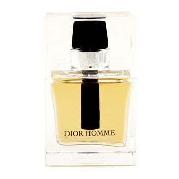 christian-dior-dior-homme-eau-de-toilette-spray-new-version-50ml-17oz